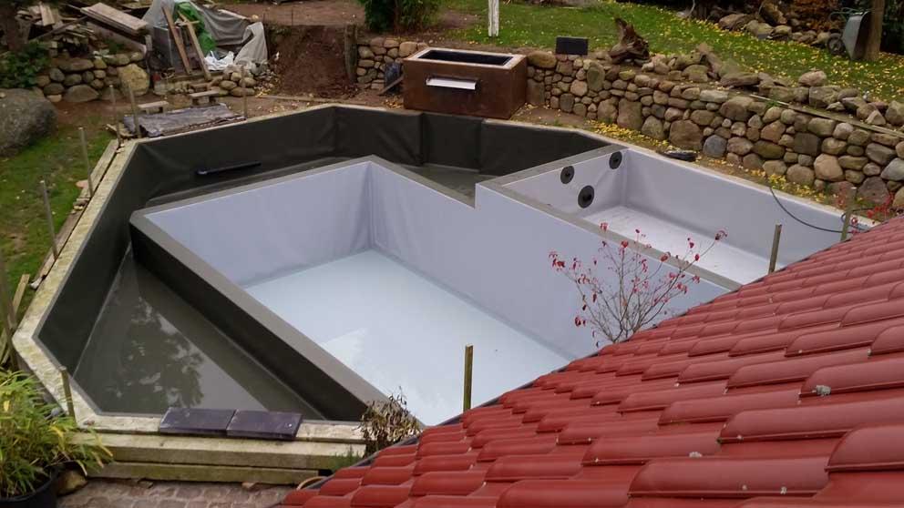 nach langer pause bin ich wieder aktiv schwimmteichbau der treffpunkt f r schwimmteich. Black Bedroom Furniture Sets. Home Design Ideas