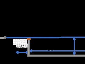 Plan1 Querschnitt