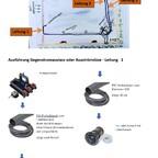 Details Leitungsbau1